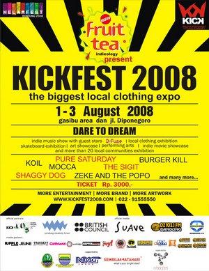 kickfestflyer